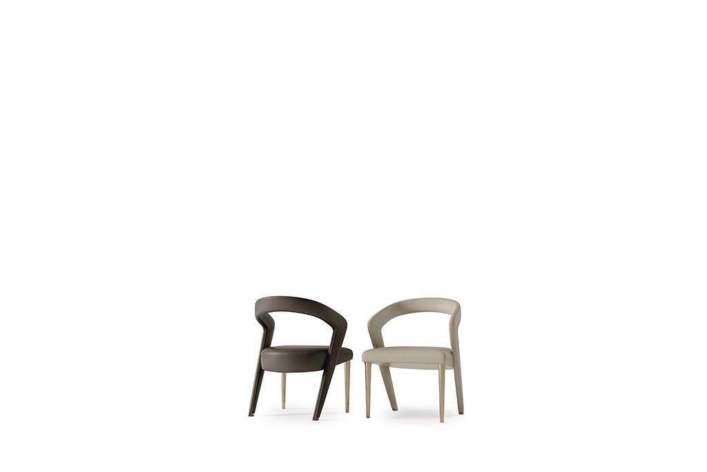 Tremendous Prodotti Bizzotto Italia Creativecarmelina Interior Chair Design Creativecarmelinacom